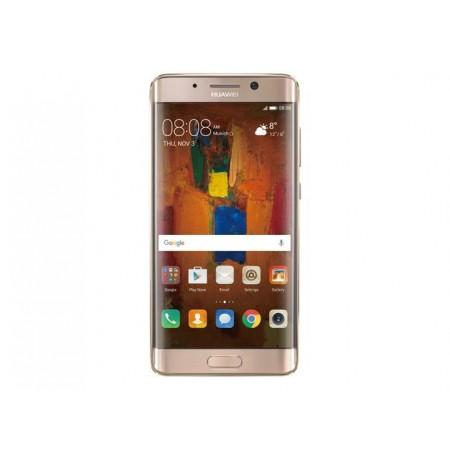Telefon Huawei Mate 9 PRO Dual SIM LON-L29