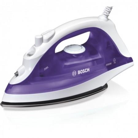 Żelazko Bosch TDA 2320