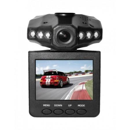 Kamera samochodowa Manta MM 308 S