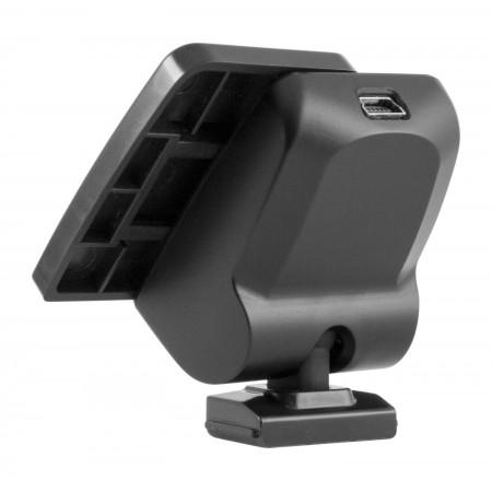 Rejestrator Navitel R600 2PL