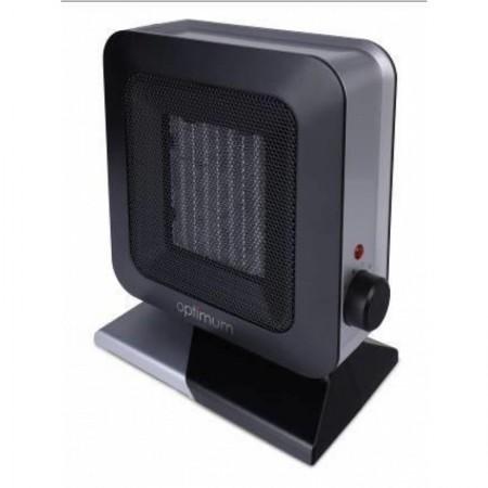 Grzejnik karbonowy Optimum OK 9400