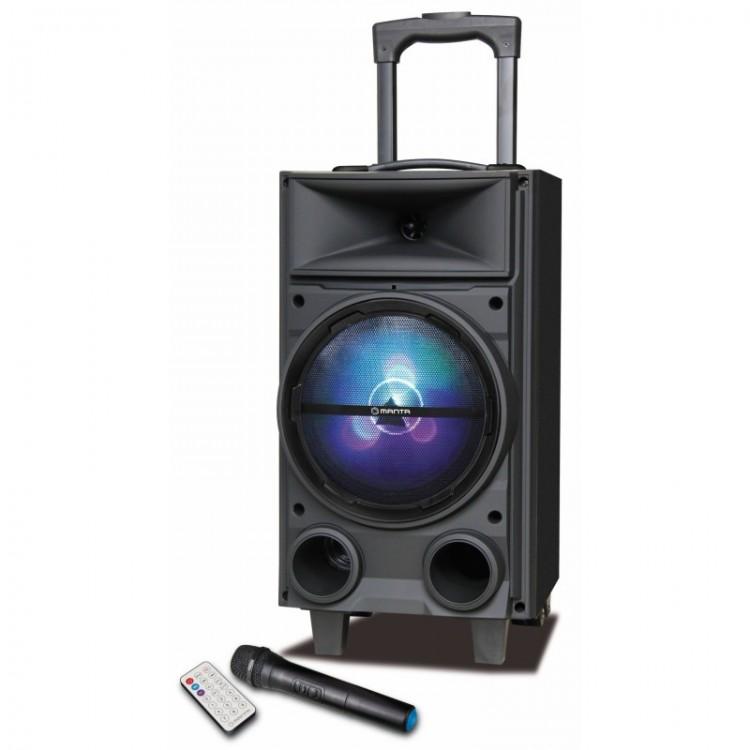 Głośnik Manta SPK 5000 PRO
