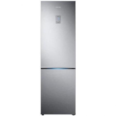 Samsung RB 34K6000SS