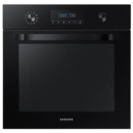 Samsung NV 66M3571BB