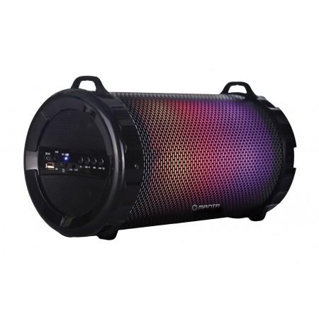 Głośnik bezprzewodowy Manta SPK 111
