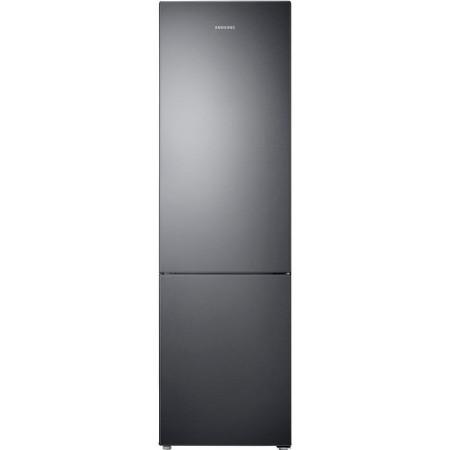 Samsung RB 37J5005B1/EF