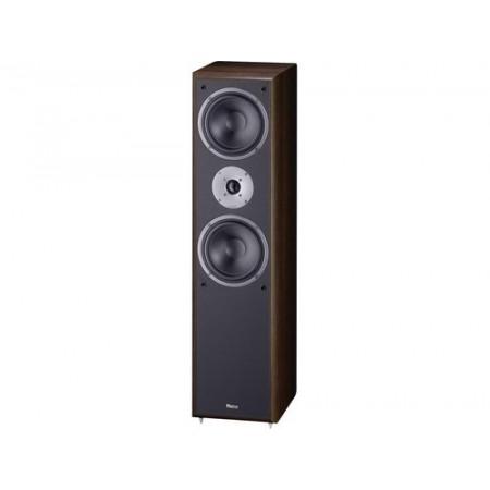 Kolumna głośnikowa KENWOOD 2szt. MAGNAT Monitor Supreme 802 mocc