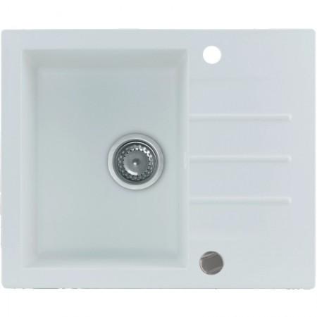 Kernau KGSA 4560 1B1D Pure White