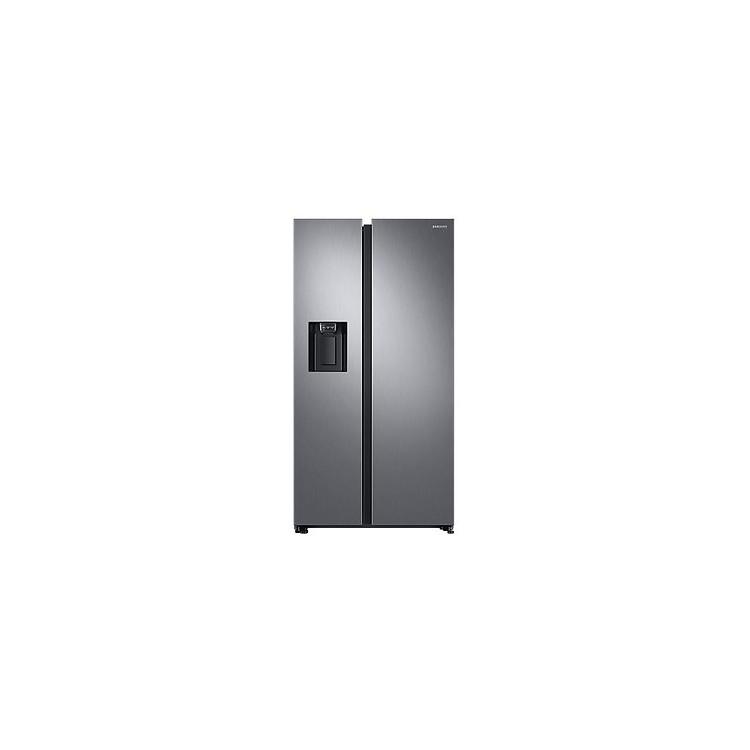 Samsung RS 68N8321S9