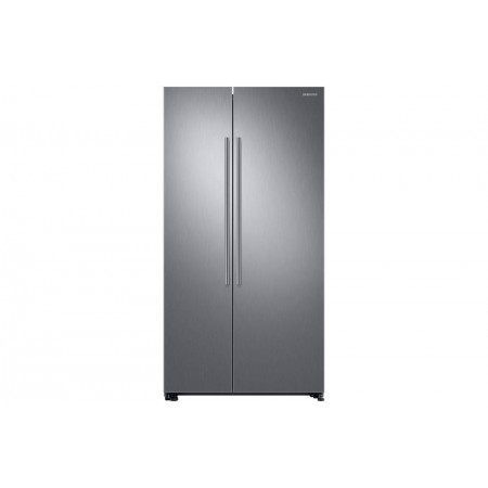 SAMSUNG Prestige Collection RS66 N8100 S9
