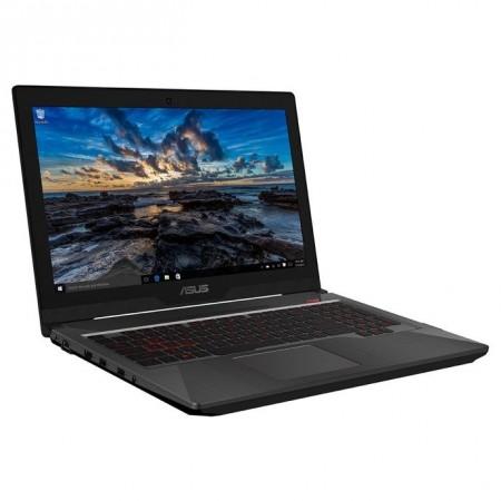 Laptop Asus FX503VD-Q72S i7-7700HQ/15.6