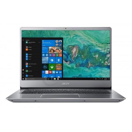 """Acer Swift 3 SF314-54-56L i5-8250U 14""""FullHD IPS 8GB DDR4 SSD256 UHD620 BT Win10"""