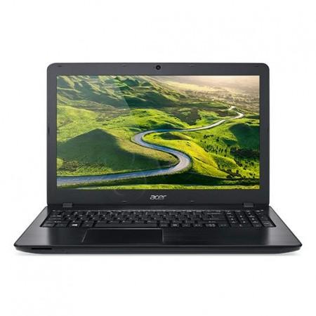 "Acer F5-573-7630 i7-7500U 15,6""FHD 8GB DDR4 SSD512 HD620 DVD BT Win10"