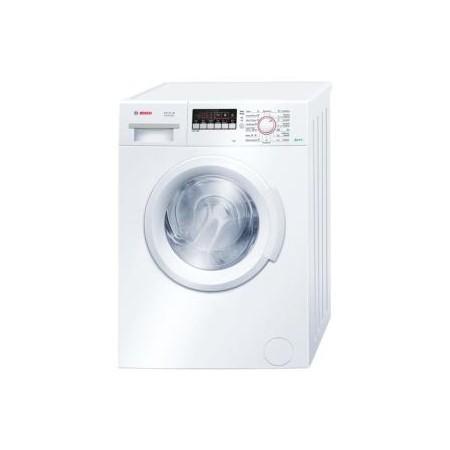Bosch WAB 2026 YPL