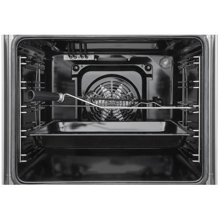 kuchnia AMICA 614GCEH3.43ZPTSA(XL)