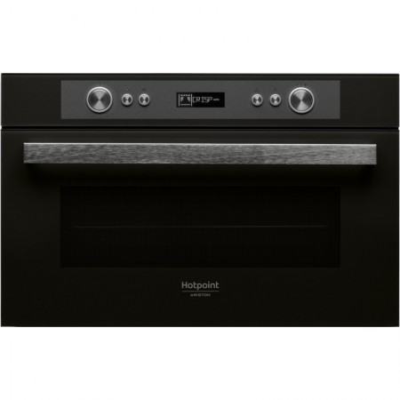 Hotpoint MD 764 BL HA
