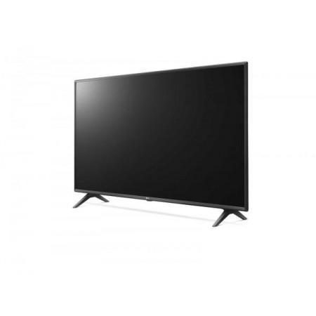 LG 50UM7500 UHD Smart TV