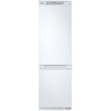 Samsung BRB 260031WW