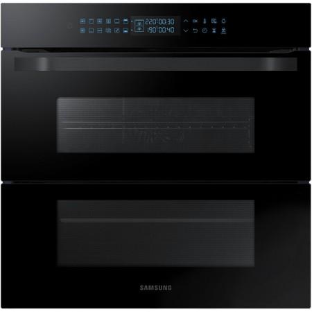 Samsung NV 75N7626RB
