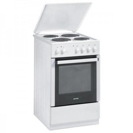 kuchnia elektryczna GORENJE E 51102 AW