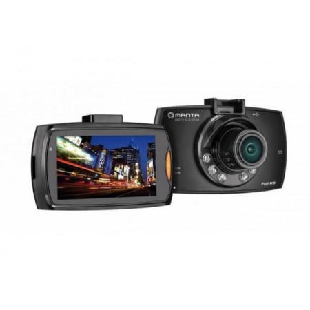 Kamera samochodowa Manta MM 313 Black Box 4
