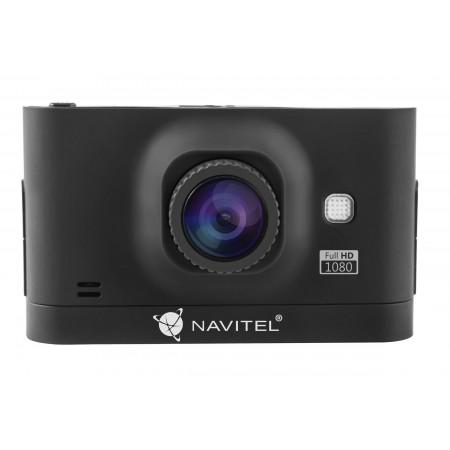 Kamera samochodowa Navitel R 400 full hd