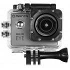 Kamera sportowa Manta MM 333 Eye