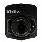 Rejestrator XBLITZ Limited