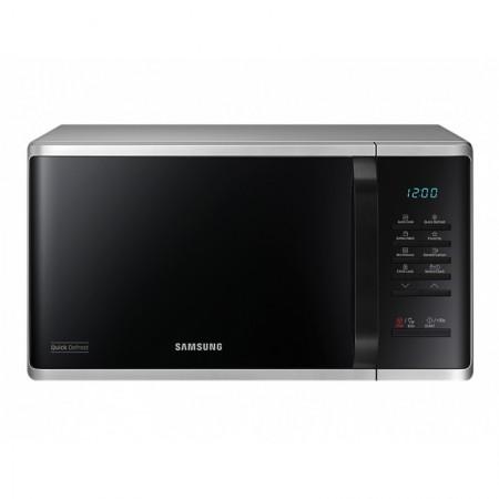 Kuchenka mikrofalowa Samsung MS 23K3513AS
