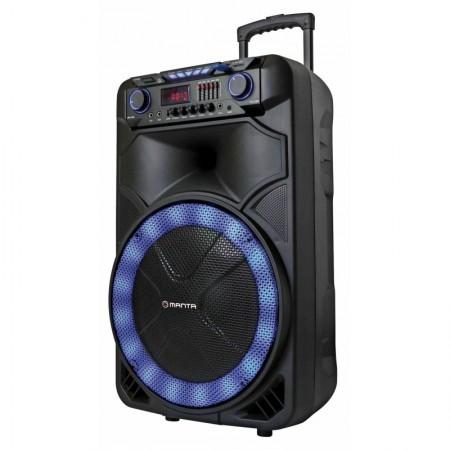 Głośnik Manta SPK 5023