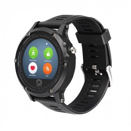 Smartwatch Manta SWT 9301