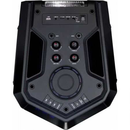 Kernau BS 200
