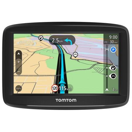 TOMTOM START 52 EU 5 LTM
