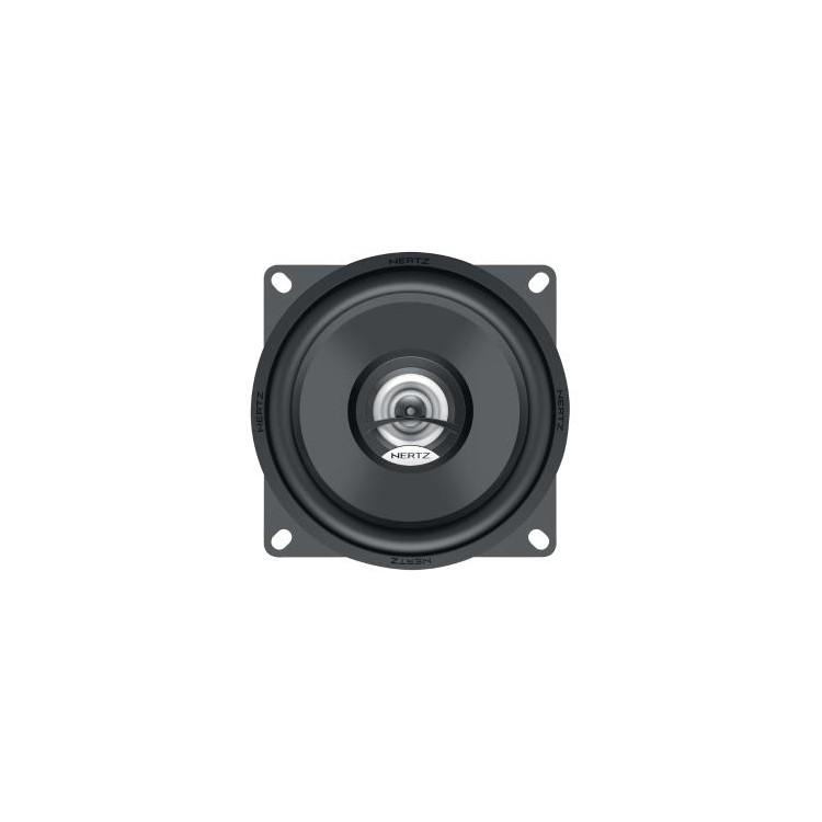 Hertz Głośniki samochodowe DCX 100.3