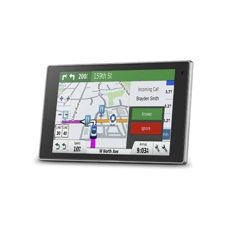 Nawigacja Garmin DriveLux 50 LMT Europa