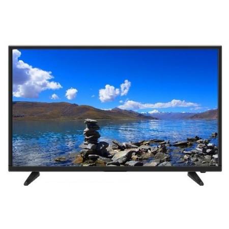 Telewizor Kernau 22KFHD1601
