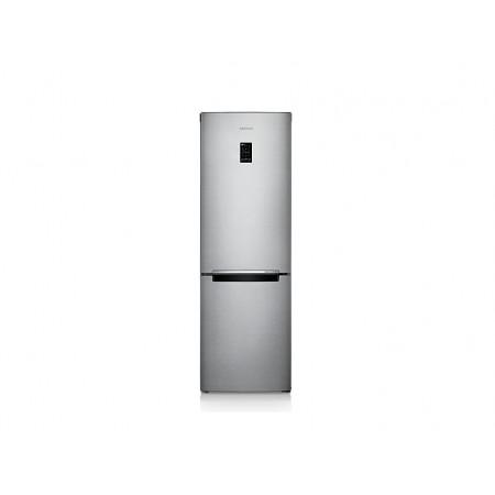 Samsung RB 31 HER2CSA