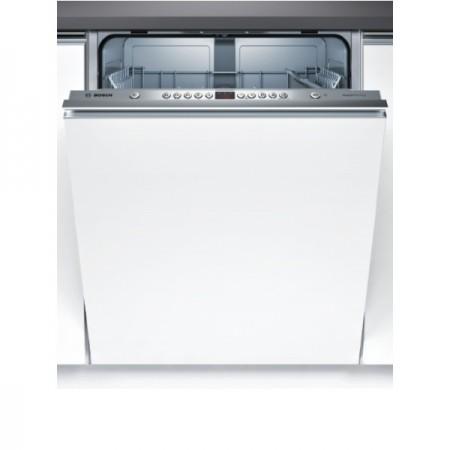 Bosch SMV 45GX02E