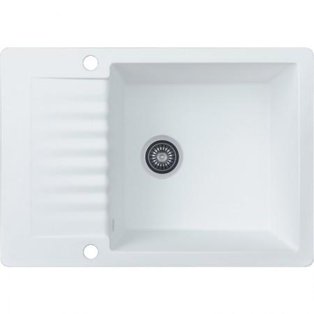 Kernau KGSF 6072 1B1D Pure White