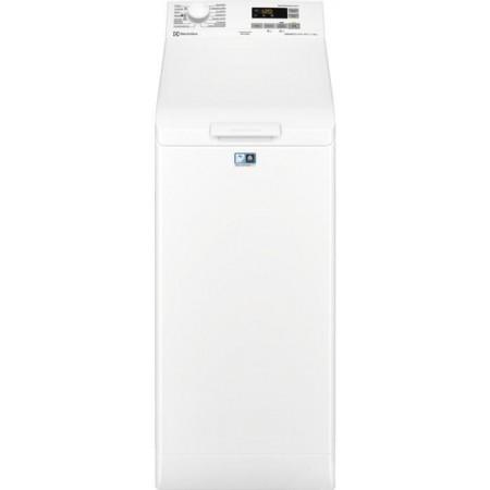 ELECTROLUX EW6T5261P