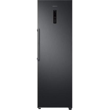 Samsung RR 39M7565B1