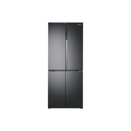 Samsung RF 50N5970B1