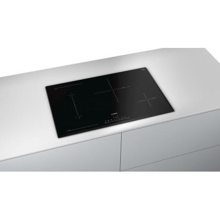 Bosch PVS 851FB5E
