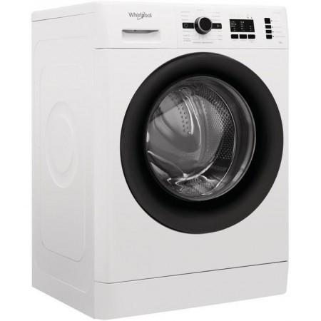 Whirlpool FWL 71052 B PL