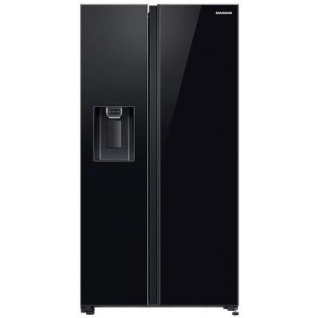 SBS Samsung RS 65R54422C