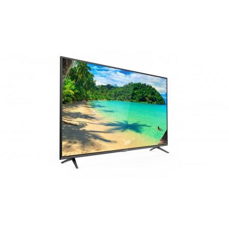 THOMSON 55UE6400 UHD SmartTV