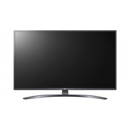 LG 49UM7400 UHD Smart TV