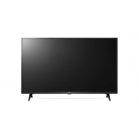 LG 43LM6300 Smart TV