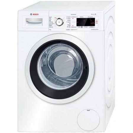 Bosch WAW 24440 PL
