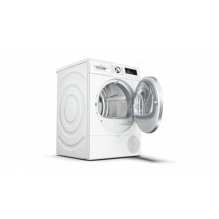 Bosch WTR 85V05PL